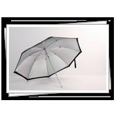 Big Helios parapluie