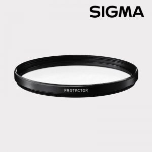 Filtre protector 52mm