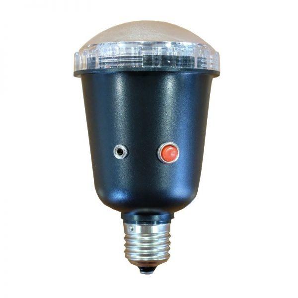 LAMPES FLASH E2S LZ18