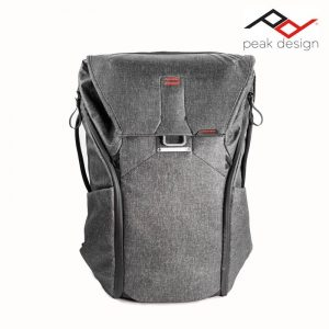 EVERYDAYS BACKPACK 20L