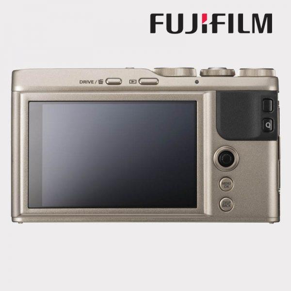 FUJI XF10