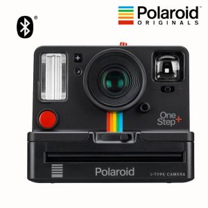 POLAROID ONE STEP+
