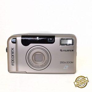 FUJI FOTONEX 250 IX