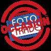 CANON FD 70-210 4.0