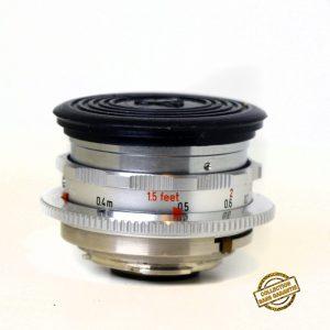 VOIGLANDER SKOPAREX 35 F3.4