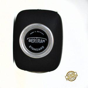 BERTRAM STANDARD CELLULE PHOTO